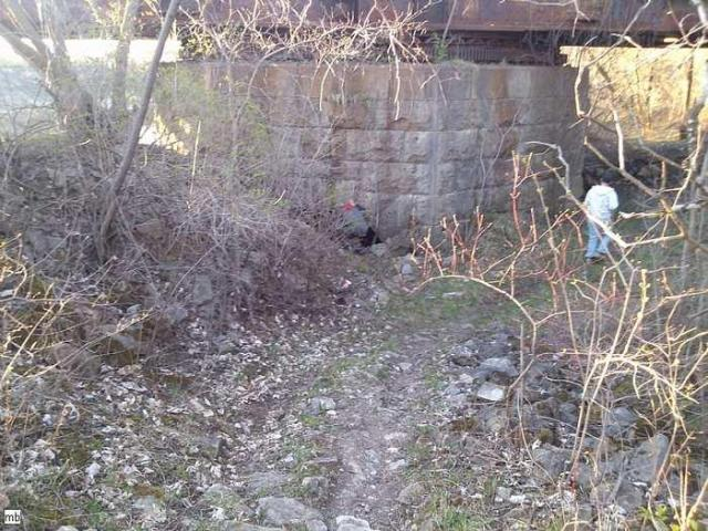 Old Welland Canal - Old-Welland-Canal5.jpg