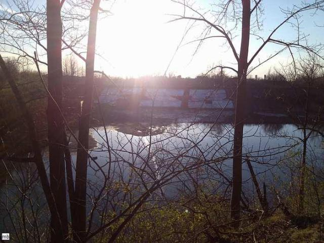 Old Welland Canal - Old-Welland-Canal7.jpg