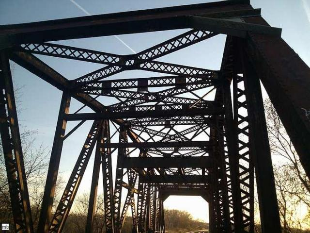 Old Welland Canal - Old-Welland-Canal8.jpg