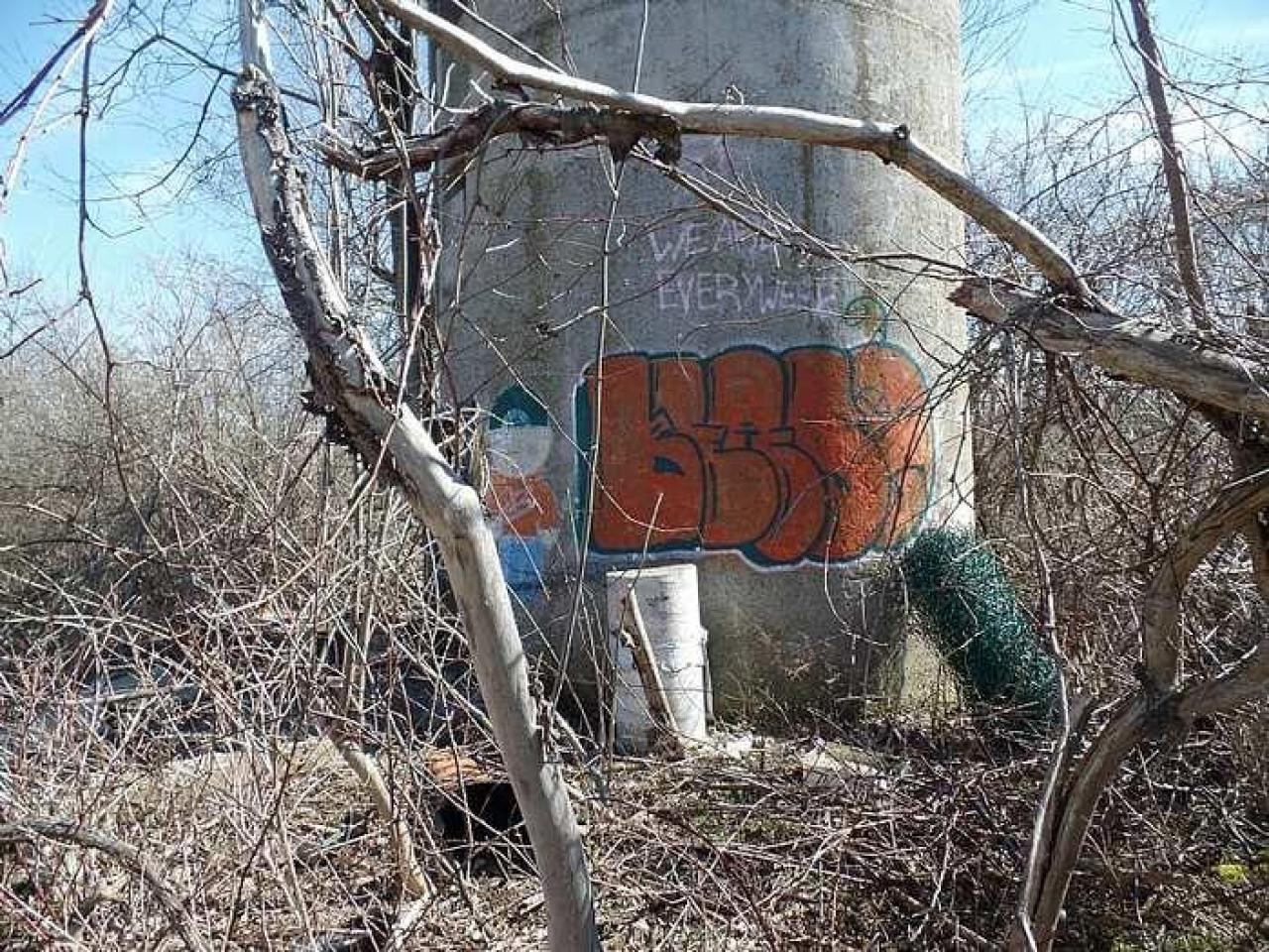 Vandals at Work - Ridgeway-Witch-Prison-Tower22.jpg