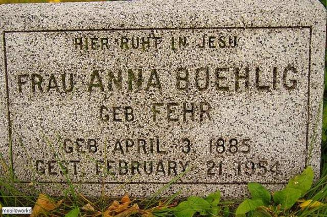 Mexico via Swift Current  - Old-Osterwick-Cemetery8.jpg