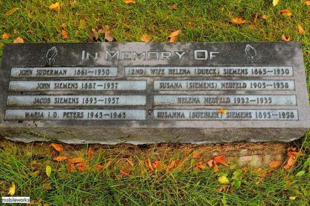 Mexico via Swift Current  - Old-Osterwick-Cemetery11.jpg