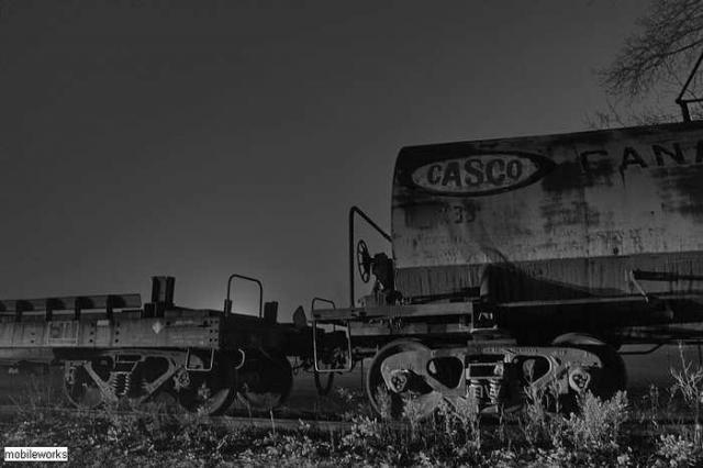Fog Day Afternoon  - Abandoned-Rolling-Stock11.jpg