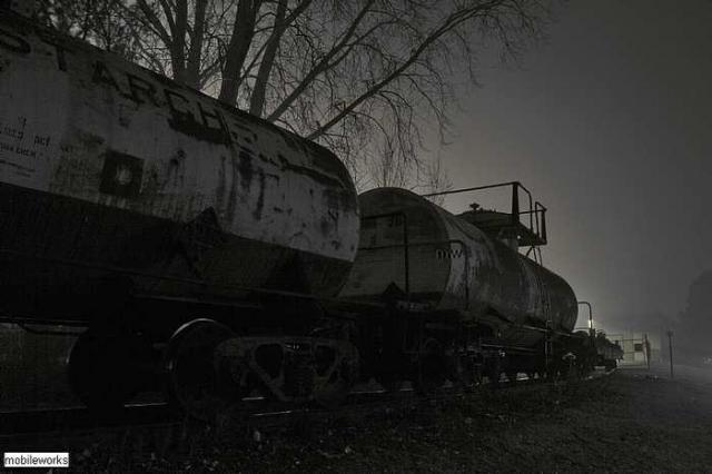 Fog Day Afternoon  - Abandoned-Rolling-Stock7.jpg