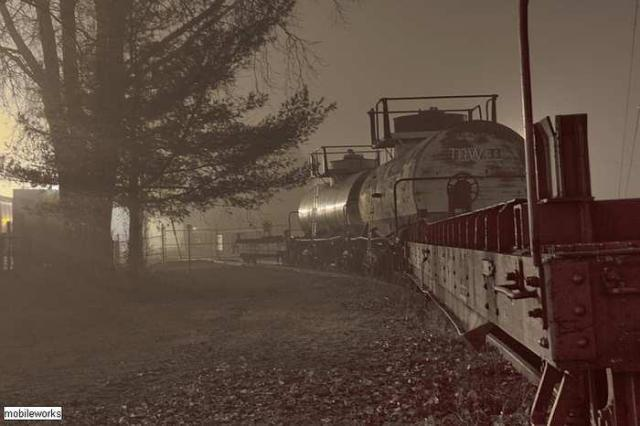 Fog Day Afternoon  - Abandoned-Rolling-Stock14.jpg