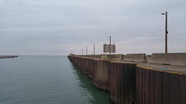 Lakeview Generating Station - Lakeside-Water-Treatment30.jpg