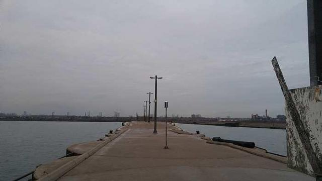 Lakeview Generating Station - Lakeside-Water-Treatment32.jpg