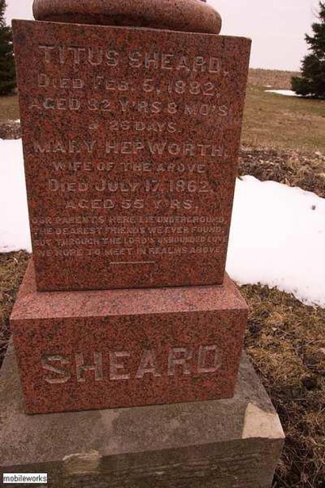 Our Parents Here Lie - Sheard-Monument3.jpg