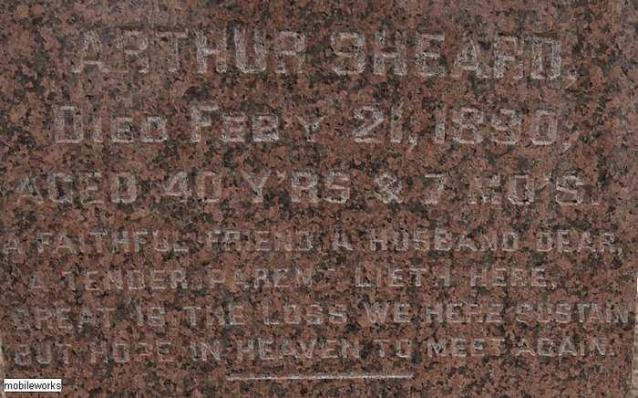 Our Parents Here Lie - Sheard-Monument7.jpg