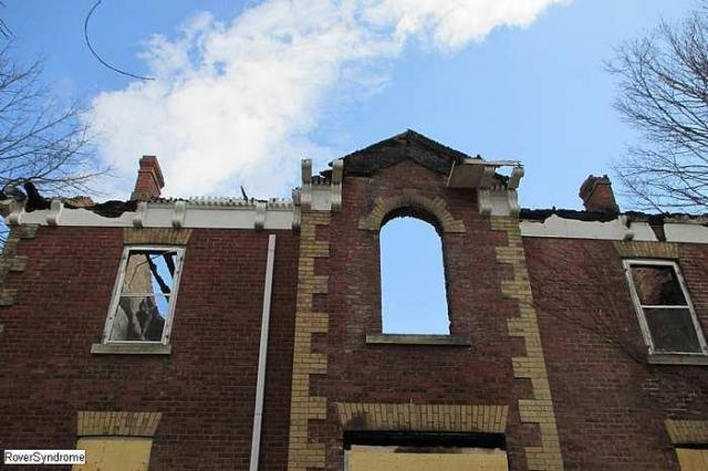 Revisit after arson - RussellChristie-House116.jpg