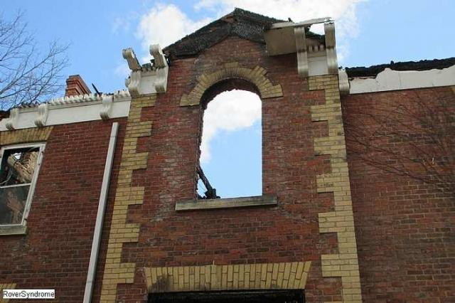 Revisit after arson - RussellChristie-House122.jpg