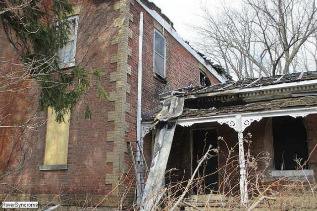 Revisit after arson - RussellChristie-House123.jpg