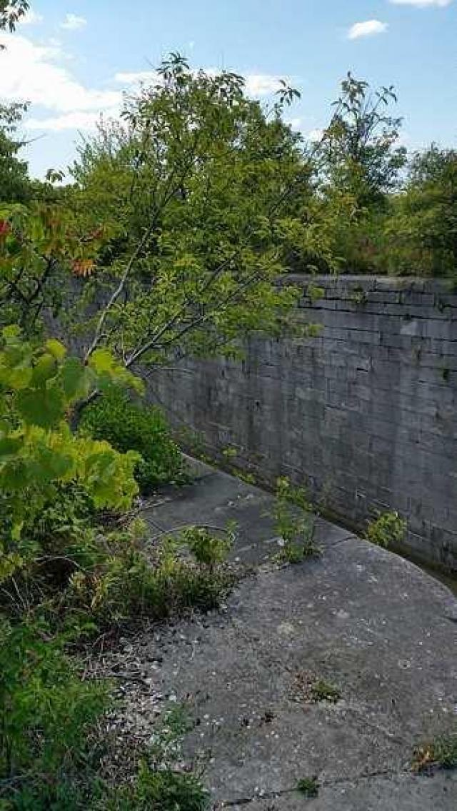 Old Welland Canal - Old-Welland-Canal14.jpg
