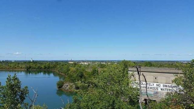 Old Welland Canal - Old-Welland-Canal16.jpg