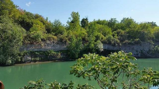 Old Welland Canal - Old-Welland-Canal12.jpg