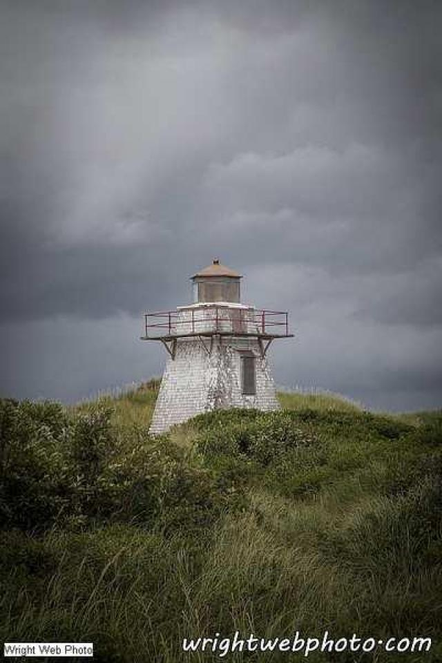 St. Peter's Harbour Lighthouse - St.-Peters-Harbour-Lighthouse9.jpg