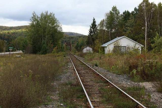 Ghost Train - Searchmont-(ghost-town)106.jpg
