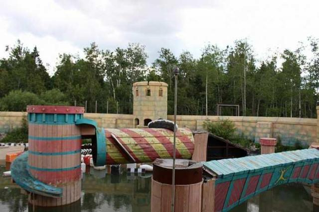 Marble North - Abandoned-Splatalot-Game-Show7.jpg