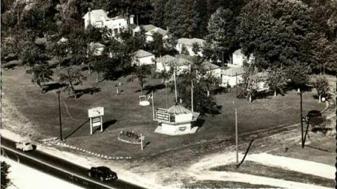 Wonderland Park Courtice  cover photo