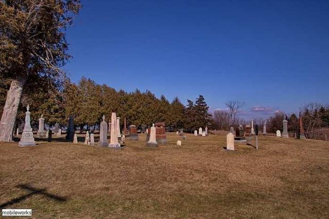 Should Have Had A Life SoBrief - Rosemont-Pioneer-Cemetery18.jpg