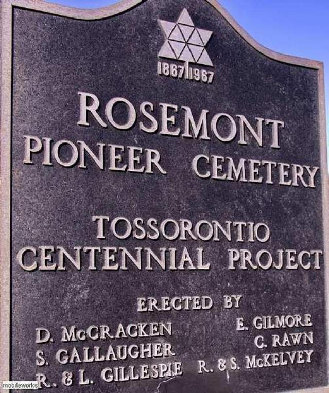 Should Have Had A Life SoBrief - Rosemont-Pioneer-Cemetery1.jpg