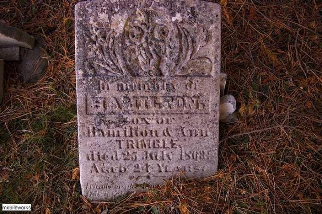 Should Have Had A Life SoBrief - Rosemont-Pioneer-Cemetery22.jpg