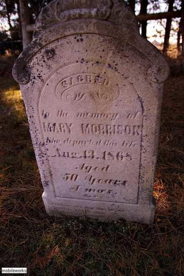 Should Have Had A Life SoBrief - Rosemont-Pioneer-Cemetery23.jpg