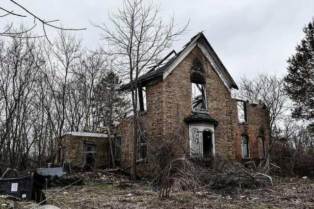Nothing Left - Thedford-House55.jpg