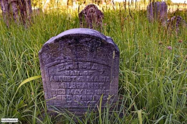 Easy To Nith - Cemetery-Of-The-Baptist-Mission4.jpg