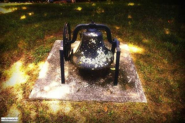 Such An Hour As Ye Think Not - Jacksons-Family-PioneerCemetery20.jpg