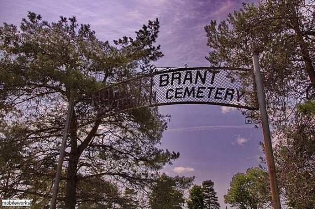 North Brant Pres. Cemetery - Hamlet-Of-Malcolm-(ghost-town)8.jpg