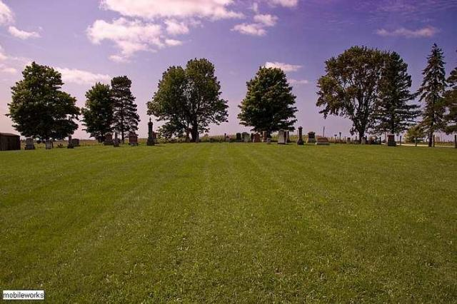 North Brant Pres. Cemetery - Hamlet-Of-Malcolm-(ghost-town)9.jpg