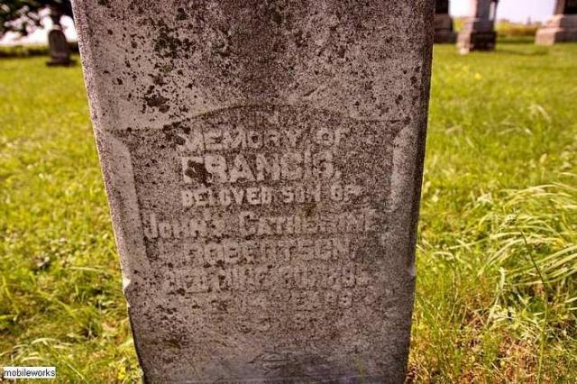 North Brant Pres. Cemetery - Hamlet-Of-Malcolm-(ghost-town)10.jpg