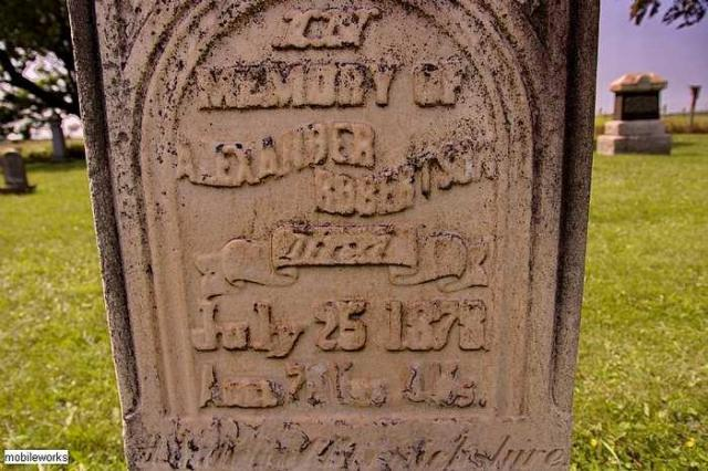 North Brant Pres. Cemetery - Hamlet-Of-Malcolm-(ghost-town)11.jpg