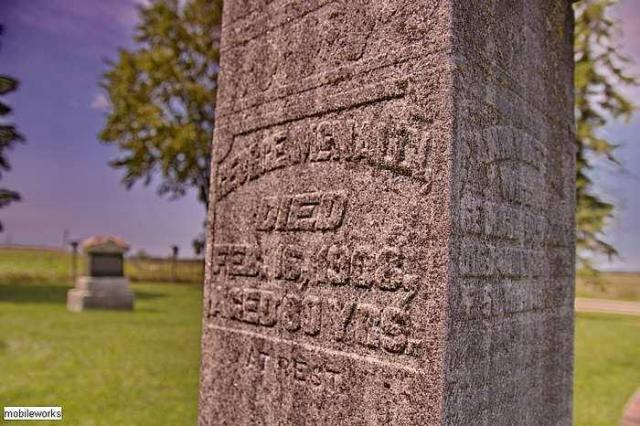 North Brant Pres. Cemetery - Hamlet-Of-Malcolm-(ghost-town)12.jpg