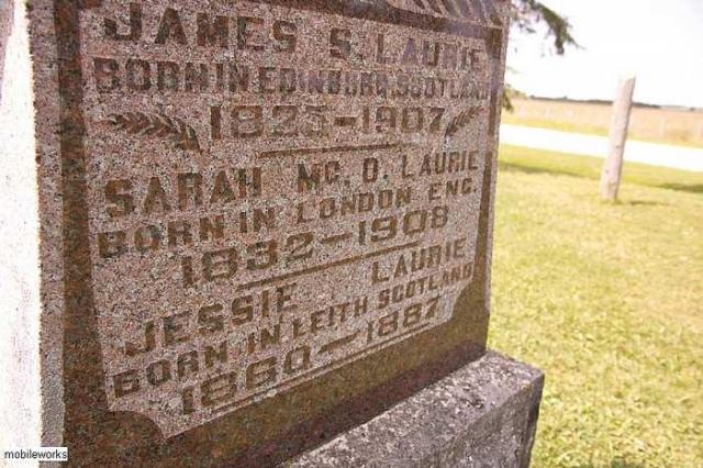 North Brant Pres. Cemetery - Hamlet-Of-Malcolm-(ghost-town)14.jpg