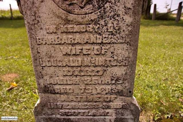 North Brant Pres. Cemetery - Hamlet-Of-Malcolm-(ghost-town)15.jpg
