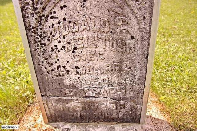 North Brant Pres. Cemetery - Hamlet-Of-Malcolm-(ghost-town)16.jpg