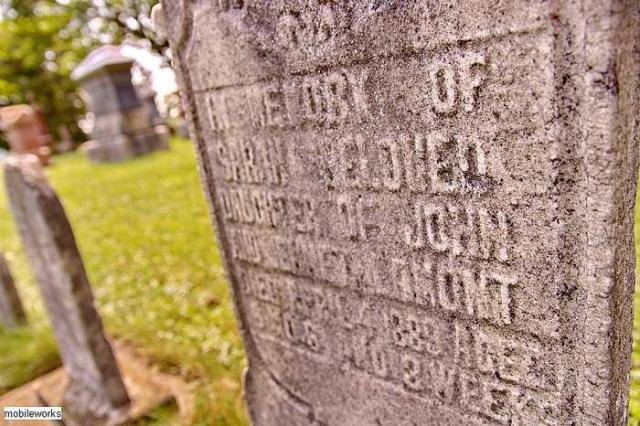 North Brant Pres. Cemetery - Hamlet-Of-Malcolm-(ghost-town)17.jpg