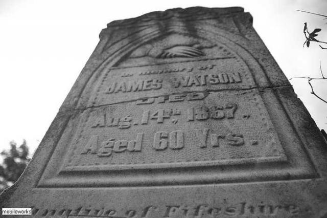 North Brant Pres. Cemetery - Hamlet-Of-Malcolm-(ghost-town)21.jpg