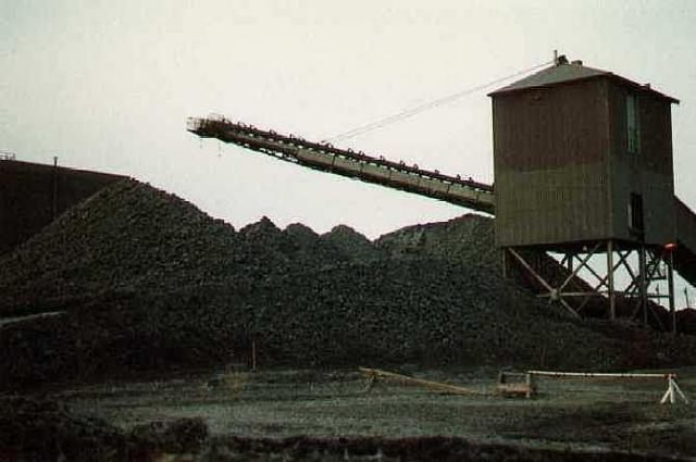 Griffith Iron Mine  - Griffith-Iron-Mine2.jpg