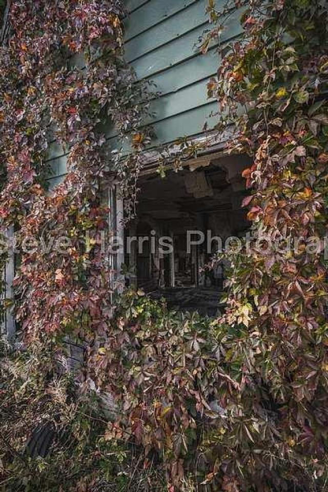 fall through - Melancthon-(ghost-town)140.jpg