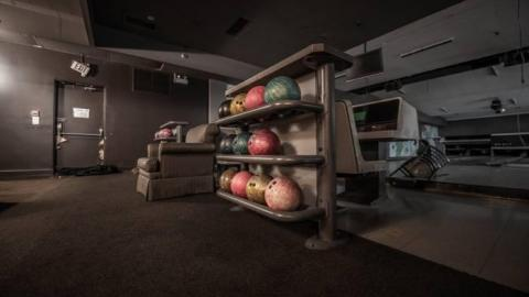 bar to bowl cover photo
