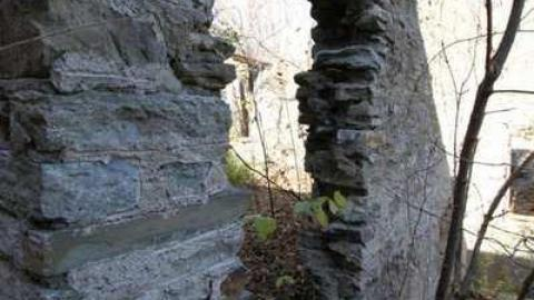 Hyde Mill Ruins (Streetsville) cover photo