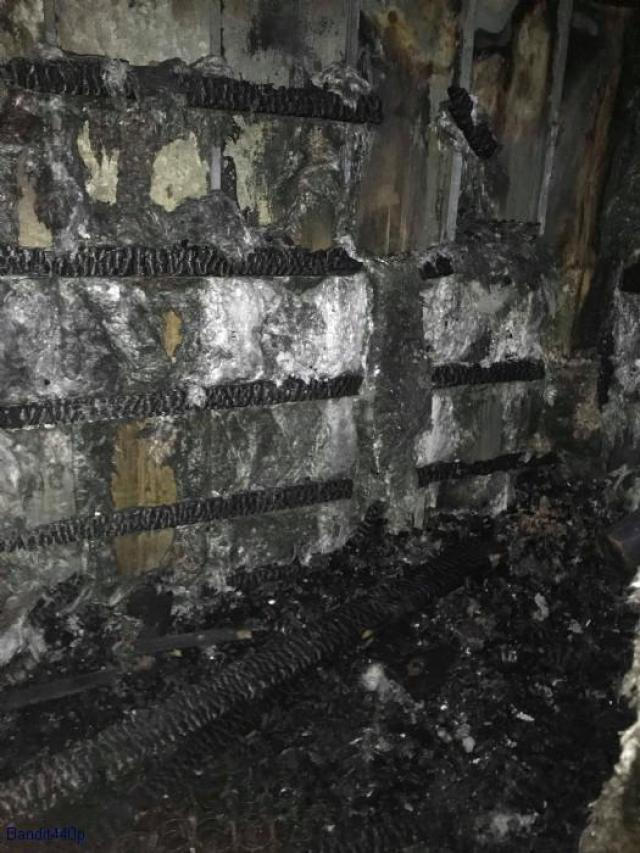 After the fire - Railroad-Storage-Shed3.jpg