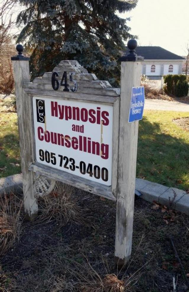 Life Began In A Garden '18 - Hypnosis--Counselling-No-More27.jpg