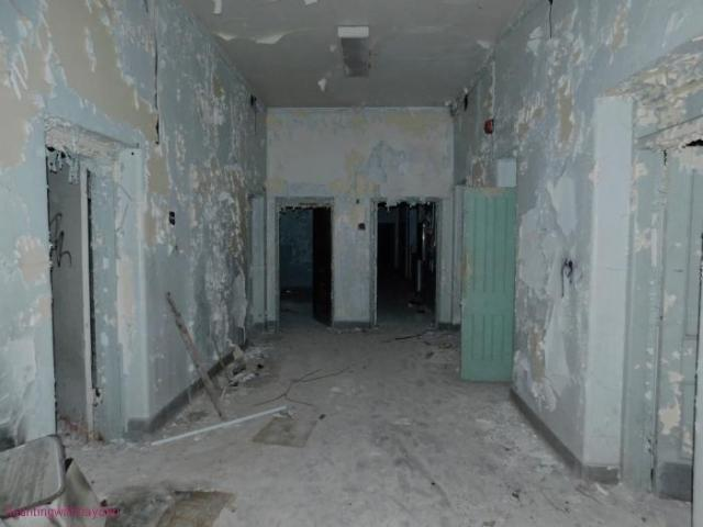 June 2019 - Century-Manor-Asylum89.jpg