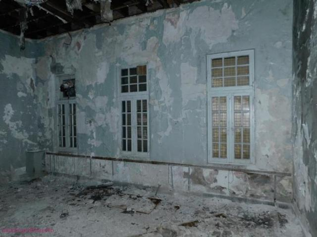 June 2019 - Century-Manor-Asylum103.jpg