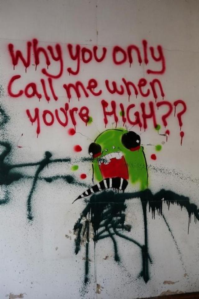 Industrial Feel '19 - Why-You-Only-Call-Me-When-Youre-High16.jpg