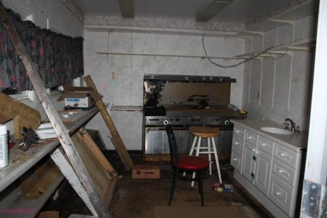 Not Much To it - IMG_3248.jpg